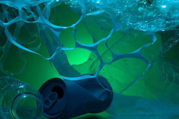 Penyebab Pencemaran Air Berdasarkan Sumbernya