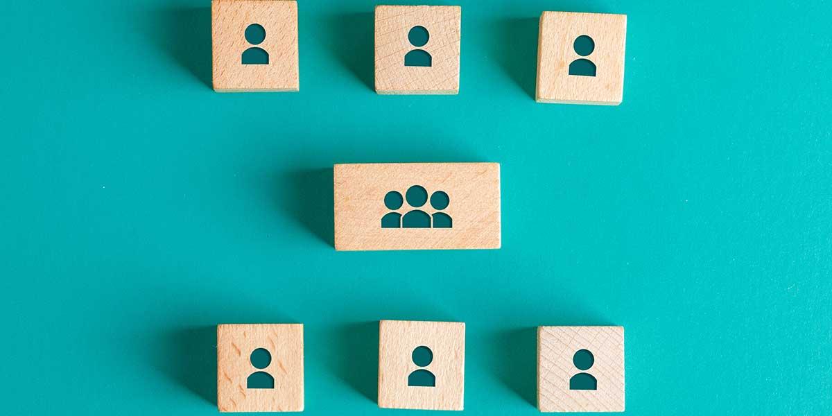 Struktur Organisasi HRD di Perusahaan Pada Umumnya