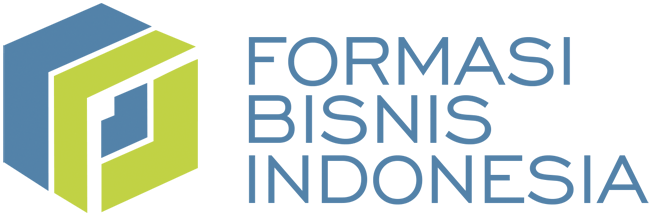 Formasi Bisnis Indonesia